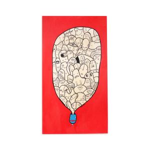 H-_02-ART_2015-1-6---Nieuw-Werk-II_in-my-head-FUL