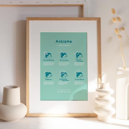 Autisme_groen_poster_website_1
