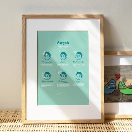 Angst_poster_website_1